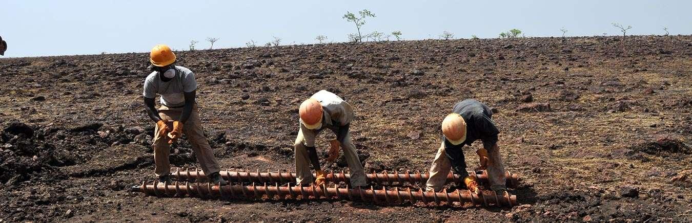 miners-slide